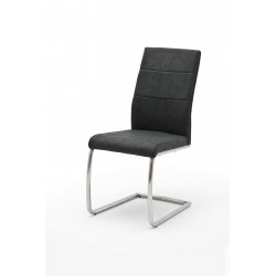 Jídelní židle FLORES B2 (různé barvy)