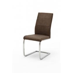 Jídelní židle FLORES B3 (různé barvy)