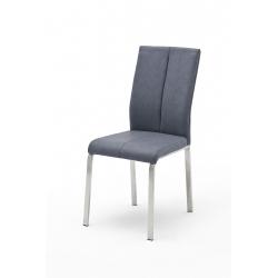 Jídelní židle FLORES C1 (různé barvy)