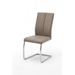 Jídelní židle FLORES C2 (různé barvy)