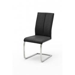 Jídelní židle FLORES C3 (různé barvy)