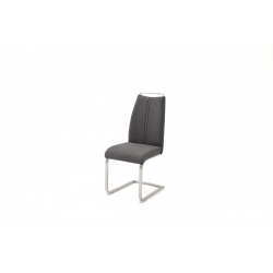 Jídelní židle GIULIA A1 (různé barvy)