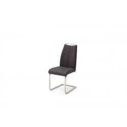 Jídelní židle GIULIA A2 (různé barvy)