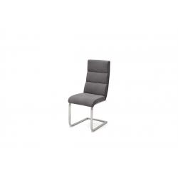 Jídelní židle GIULIA B1 (různé barvy)