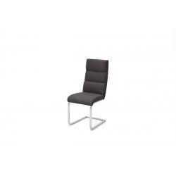 Jídelní židle GIULIA B3 (různé barvy)