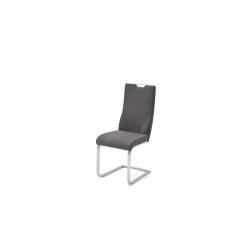 Jídelní židle GIULIA C1 (různé barvy)
