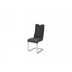 Jídelní židle GIULIA C2 (různé barvy)