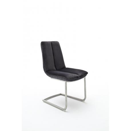 Jídelní židle GRIGOR A (různé barvy)