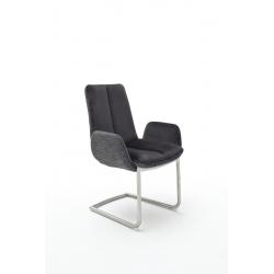 Jídelní židle GRIGOR B (různé barvy)