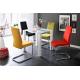 Jídelní židle JONAS (různé barvy)