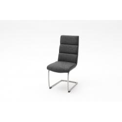 Jídelní židle KAMALA 1 (různé barvy)