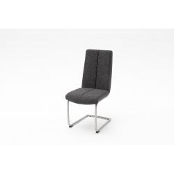 Jídelní židle KAMALA 2 (různé barvy)