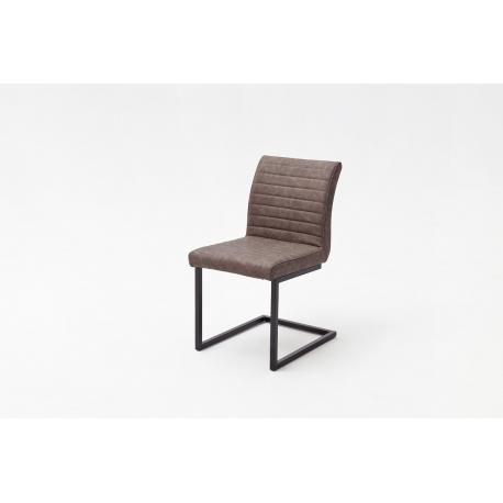 Jídelní židle KIAN A (různé barvy)
