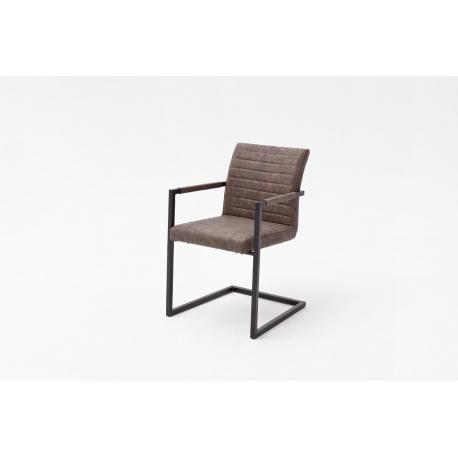 Jídelní židle KIAN A2 (různé barvy)