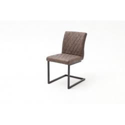 Jídelní židle KIAN B1 (různé barvy)