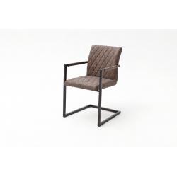 Jídelní židle KIAN B2 (různé barvy)
