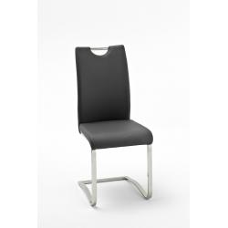 Jídelní židle KOELN (různé barvy)