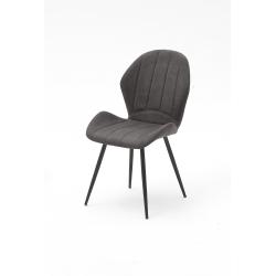 Jídelní židle LIMA (různé barvy)