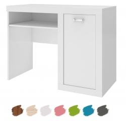 Psací stůl FILIP (různé barvy)