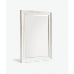 Zrcadlo BODDE