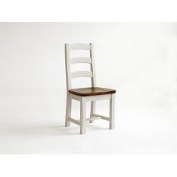 Jídelní židle BODDE