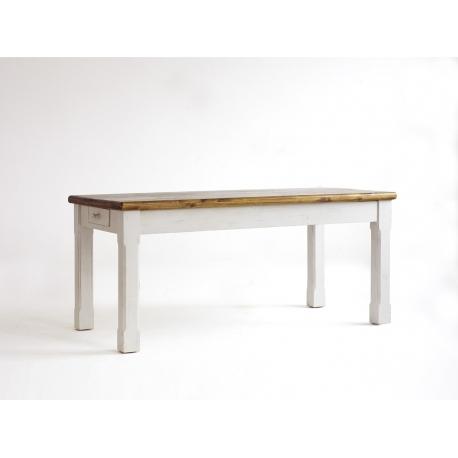 Jídelní stůl BODDE
