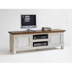 Televizní stolek BODDE