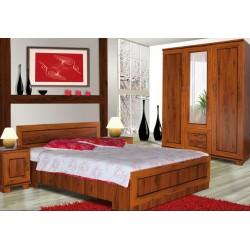 Ložnice Tytan