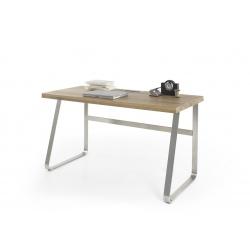 Psací stůl BENO (Dub Olejovaný)