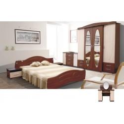 Ložnice Roma L