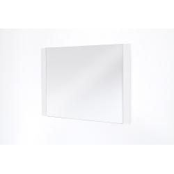 Zrcadlo ROMINA (Bílá)