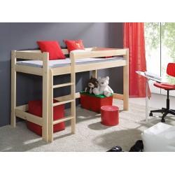 Dětská patrová postel Laura