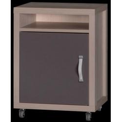 Noční stolek Dyzio DZ-10