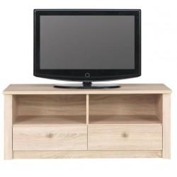 Televizní TV stolek Finezja F18