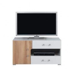 Televizní TV stolek Blog BL12