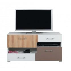 Televizní TV stolek Blog BL11