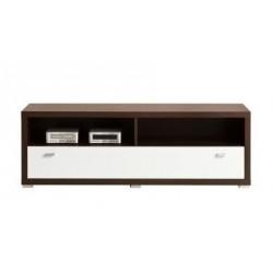 Televizní stolek Kendo K7