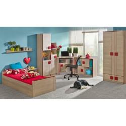 Dětský pokoj Gumi D
