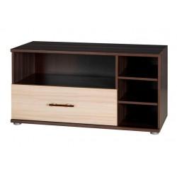 Televizní TV stolek Inez Plus 15