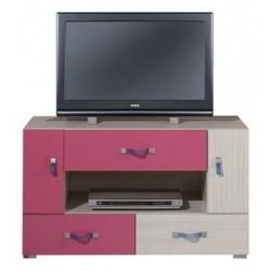 Televizní TV stolek Komi KM9