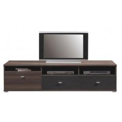 Televizní TV stolek Cando CD4