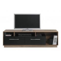 Televizní TV stolek Monsun MN7
