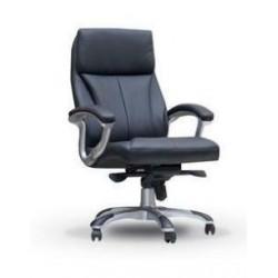 Kancelářská židle President Espresso