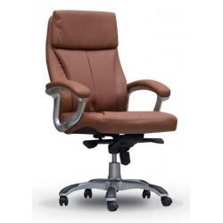 Kancelářská židle President Arabica