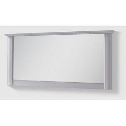 Zrcadlo Diana DA22