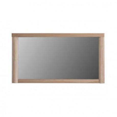 Zrcadlo Venus VN-19